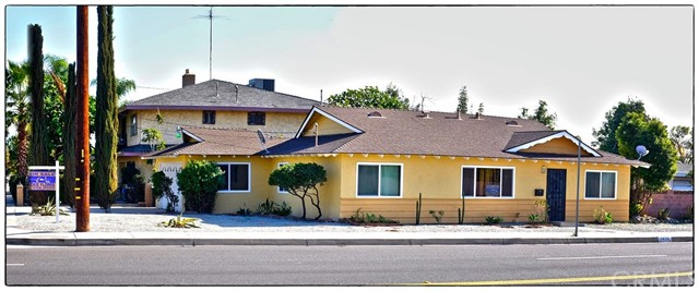 1420 N Rancho Avenue, Colton, CA 92324