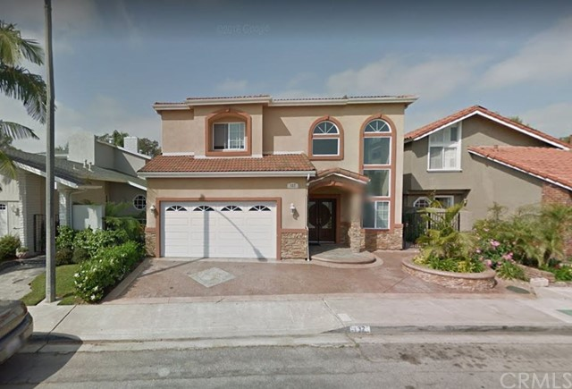 137 The Masters Circle, Costa Mesa, CA 92627