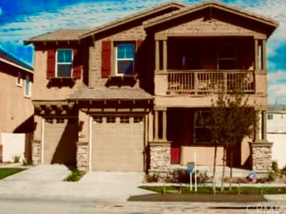 10962 Ragsdale Road, Loma Linda, CA 92354