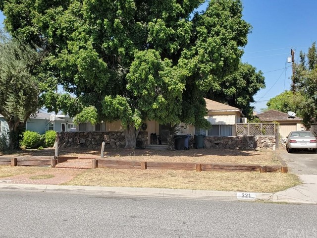 221 Edna Place, Covina, California 91723, 3 Bedrooms Bedrooms, ,1 BathroomBathrooms,For Sale,Edna,AR19216360