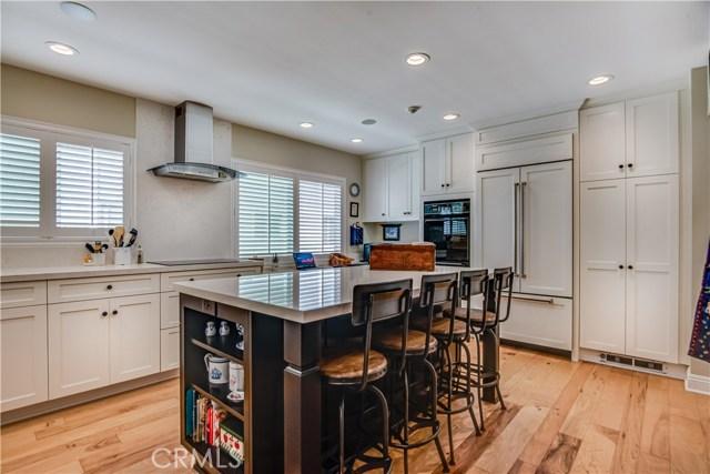 1806 Spreckels Lane 4, Redondo Beach, California 90278, 2 Bedrooms Bedrooms, ,2 BathroomsBathrooms,For Sale,Spreckels,SB20217970