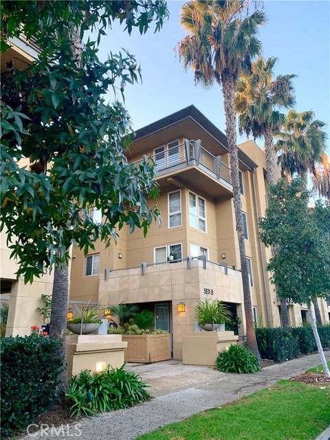 5831 Seawalk Drive 231, Playa Vista, CA 90094