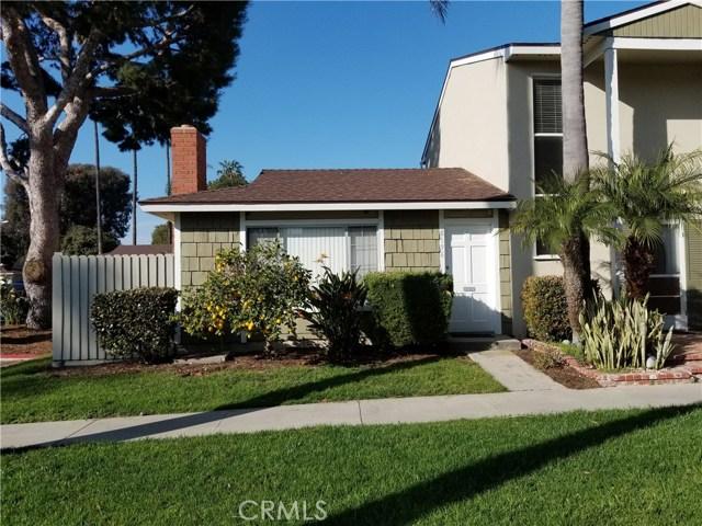 8196 Pennington Drive, Huntington Beach, CA 92646