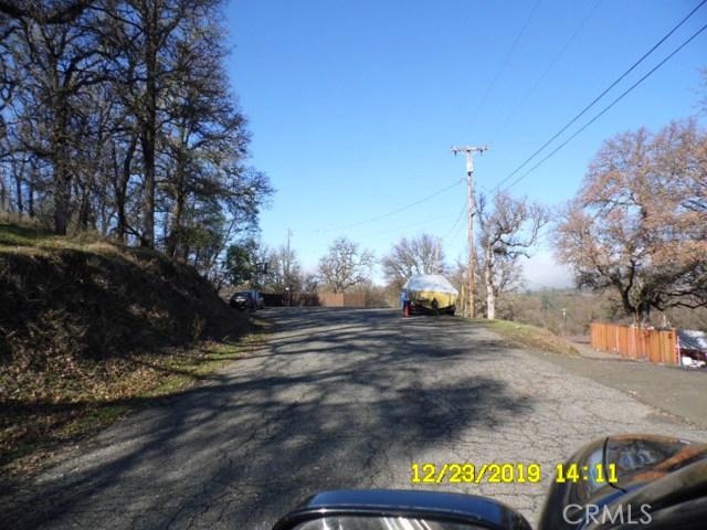 9324 Birch Ct, Lower Lake, CA 95457 Photo 0