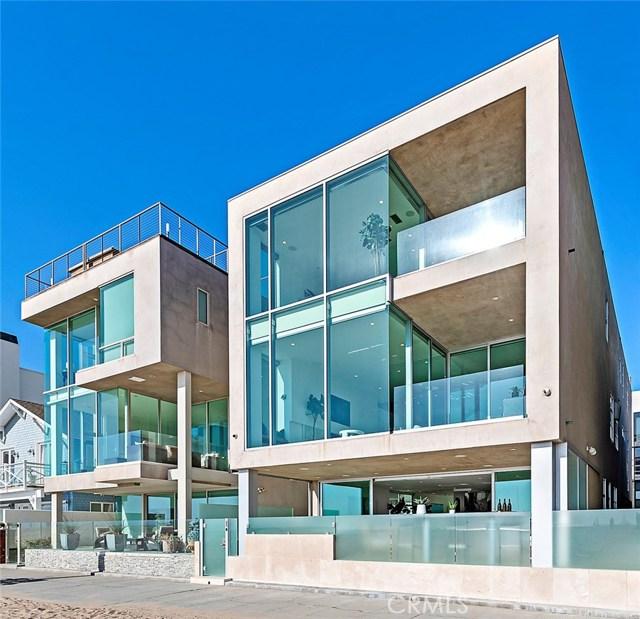 5109 Ocean Front Walk, Marina del Rey, CA 90292