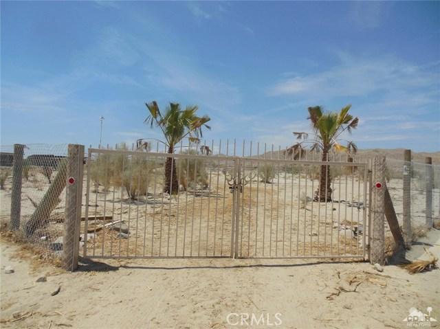 Willis Palms, Thousand Palms, CA 92276