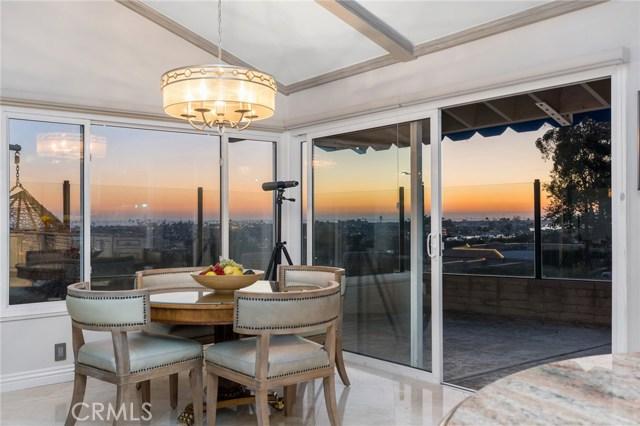 1009 Dolphin Terrace | Irvine Terrace (IRVT) | Corona del Mar CA