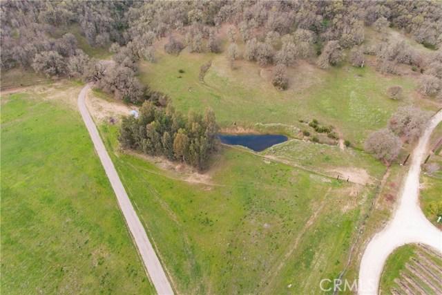11651 Highway 29, Lower Lake, CA 95457 Photo 5