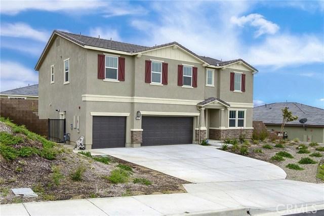 6927 Antique Street, San Bernardino, CA 92407