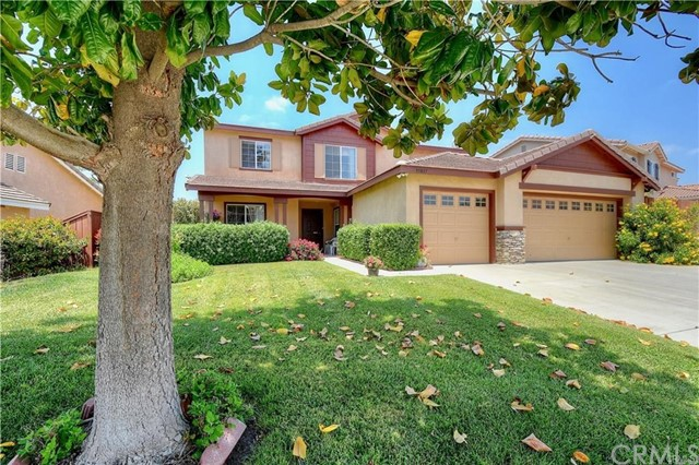 35837 Frederick Street, Wildomar, CA 92595
