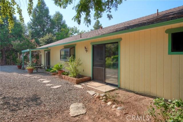 33144 Road 233, North Fork, CA 93643 Photo 24