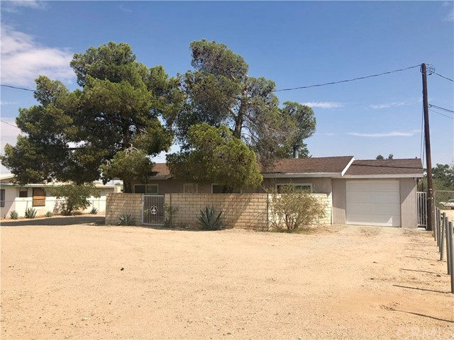 13060 Palmdale Road, Victorville, CA 92392