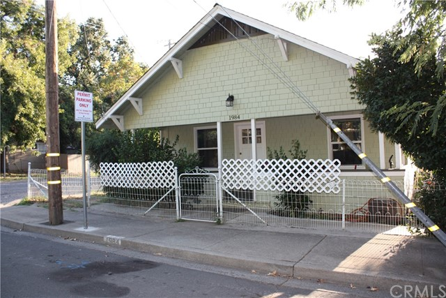 1984 Gray Street, Oroville, CA 95965