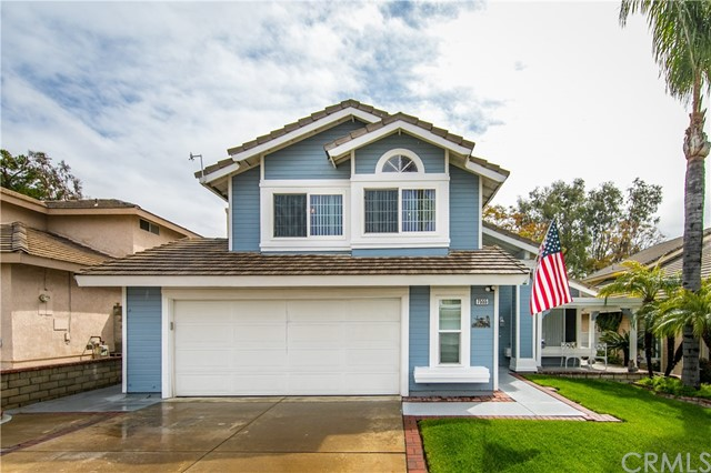 7555 Rock Crest Lane, Highland, CA 92346