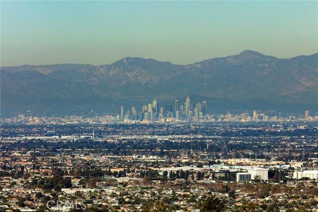 72. 705 Via La Cuesta Palos Verdes Estates, CA 90274