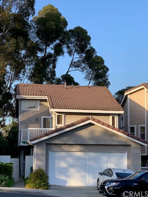 2800 Hickory Place, Fullerton, CA 92835