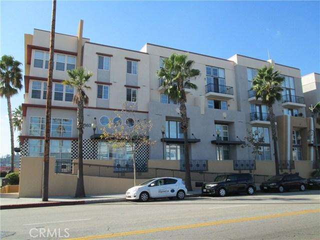 360 W. Avenue 26 405, Los Angeles, CA 90031