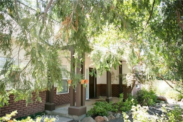 1490 Tobie Lane, Paradise, CA 95969
