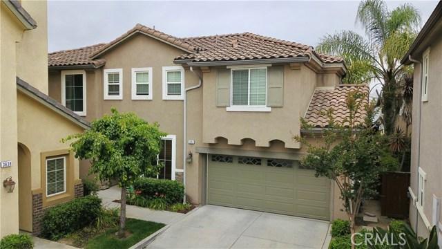 3642 W Scribner Lane, Inglewood, CA 90305