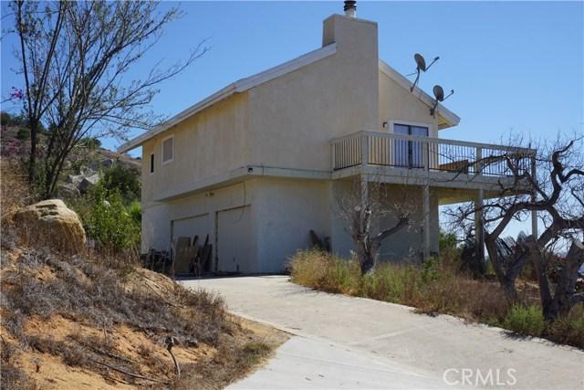 42450 El Calamar Road, Temecula, CA 92589
