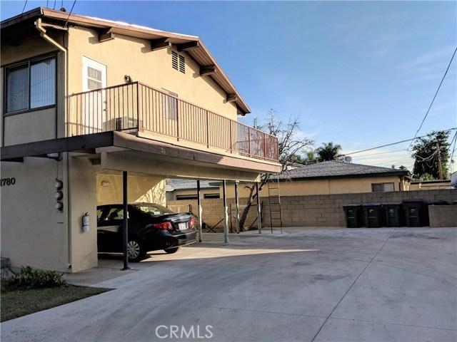 1780 Keystone St, Pasadena, CA 91106 Photo 1
