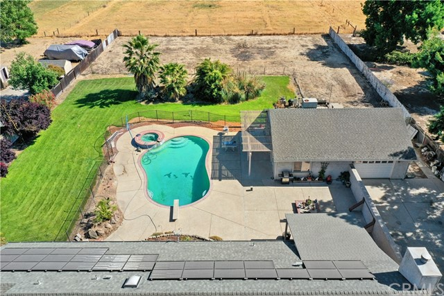 32. 6105 Spring Valley Drive Atwater, CA 95301
