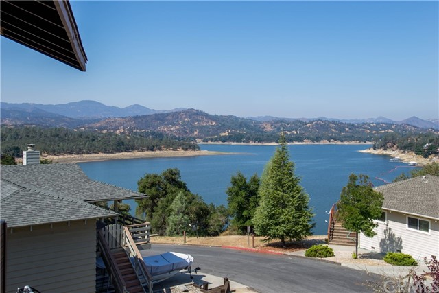 8132 Smith Point, Bradley, CA 93426