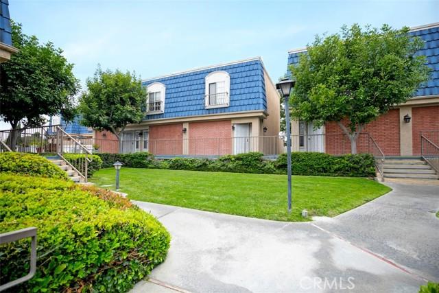 34. 12659 8th Street Garden Grove, CA 92840