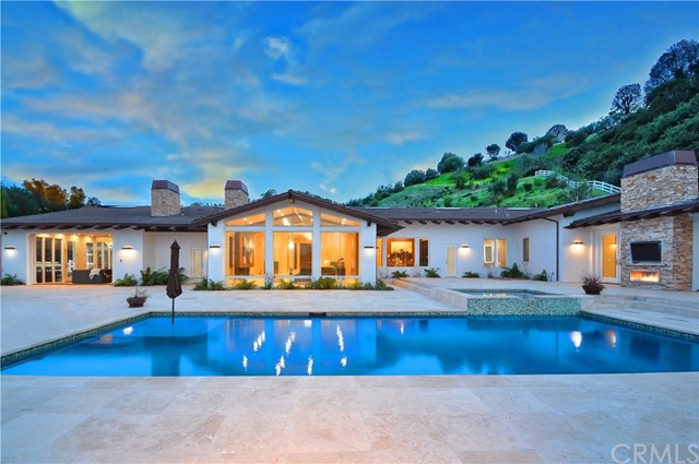 3 Appaloosa Lane, Rolling Hills, California 90274, 6 Bedrooms Bedrooms, ,9 BathroomsBathrooms,For Sale,Appaloosa,PV18087257