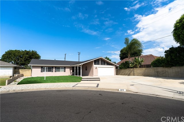 2113 Jeffrey Circle, Placentia, CA 92870