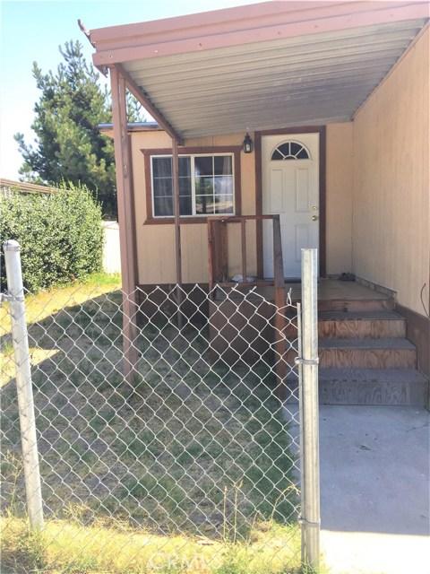 26297 E Baseline Street 29, Highland, CA 91729