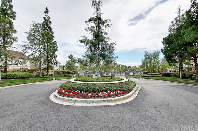 A rare opportunity to live in the Gated Lakeside Community! Beautiful 4 bedrooms, 2.75-bathroom home with a large loft in the private gated Community. Plan 3. Beautiful Home Features with 4 beds & 2.75 baths and 2,675 Sq Ft of Living Space. 6,120 Sq Ft lot. Quartz Counters in Kitchen with stainless steel appliances, gorgeous hardwood flooring throughout lower level. Downstairs Bedroom and 3 bedrooms upstairs. In the Fullerton Joint Union High School District. During Open Enrollment resident high school students can register to attend Blue Ribbon schools such as Sunny Hills High School or Troy High School. This resort-type community is located just 7 miles northwest of Disneyland. The community features 346 homes, two parks for the kids to play, a bike path, campfire pits, and a basketball court. Enjoy paddle boats, an electric Duffy boat, and a clubhouse with a Junior Olympic-size Swimming Pool. The lake provides excellent fishing for Largemouth Bass, Channel Catfish, and Bluegill. This is a dream location for family living with lots of activities without having to leave home. This beautiful home wont last.