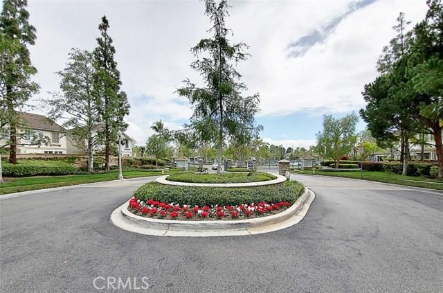 19 Mariner, Buena Park, CA 90621