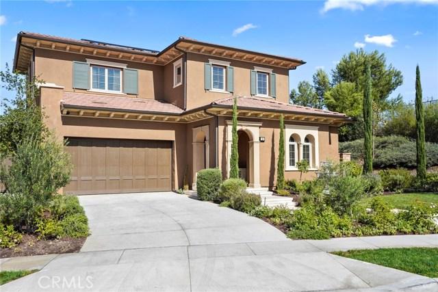15 Lowland, Irvine, CA 92602