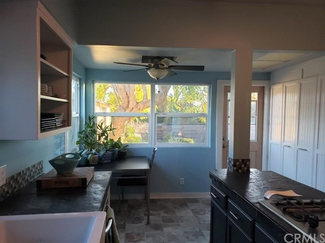 Image 21 of 940 W 16th St, Upland, CA 91784