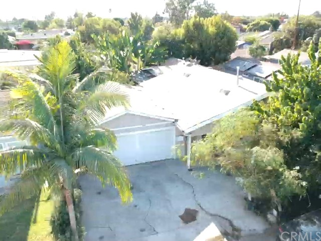 7942 Brunache St, Downey, CA 90242