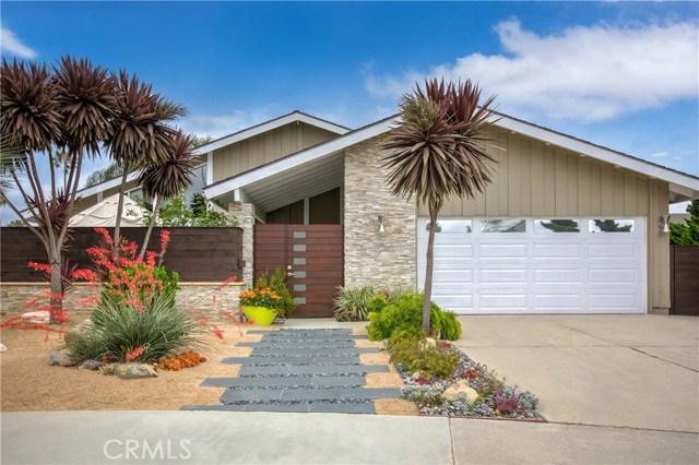 20242 Interior Lane, Huntington Beach, CA 92646