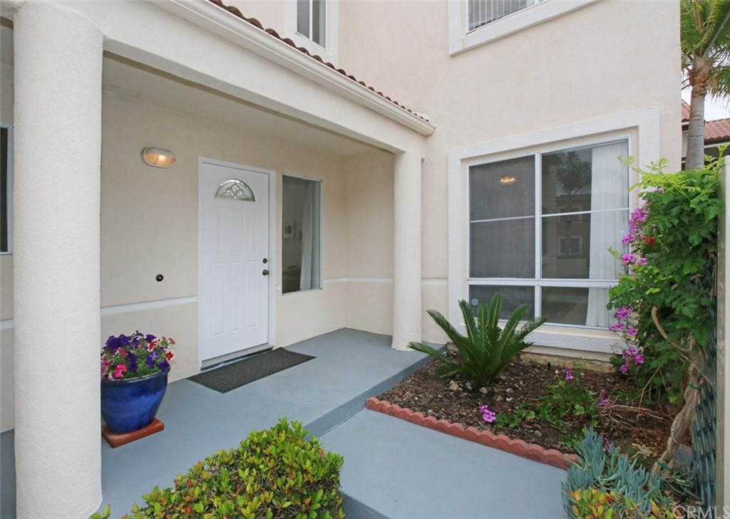 Photo of 87 Calle Sol #15, San Clemente, CA 92672
