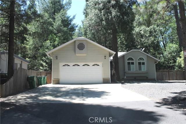 14369 Clarion Way, Magalia, CA 95954