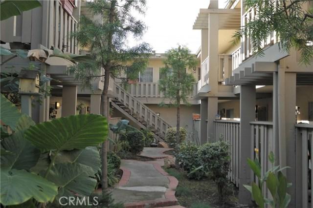 3265 Santa Fe Avenue 143, Long Beach, CA 90810