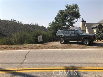 0 Brentwood Drive, Lake Arrowhead, CA 68406