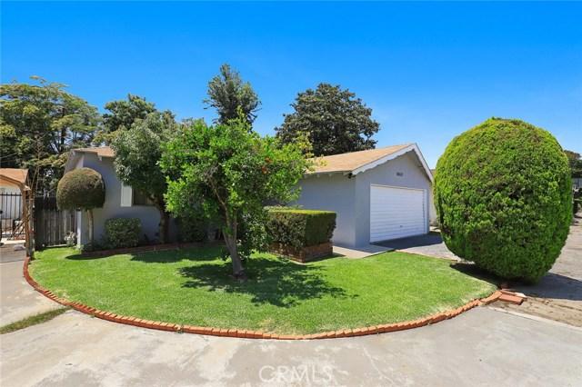 8832 Emperor Avenue, San Gabriel, CA 91775