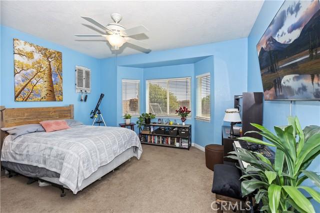 6725 Fremontia St, Oak Hills, CA 92344 Photo 21