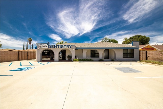 12085 Heacock Street, Moreno Valley, CA 92557