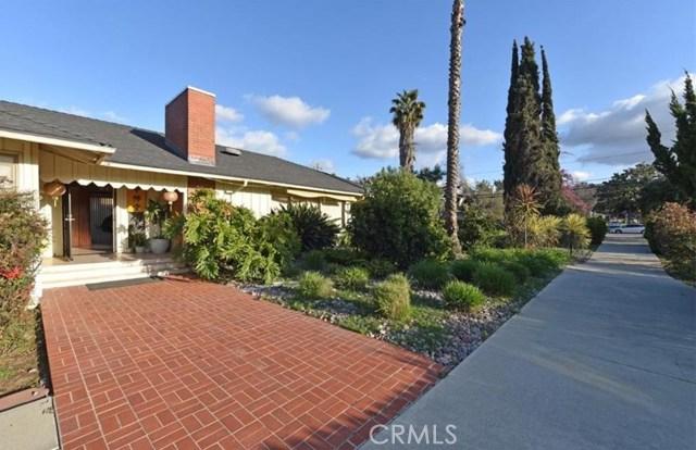 18523 Farjardo Street, Rowland Heights, CA 91748