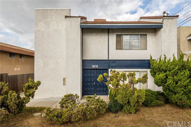 1815 Armour Lane- Redondo Beach- California 90278, ,For Sale,Armour,SB20003783