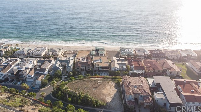 39  Beach View Avenue, one of homes for sale in Monarch Beach