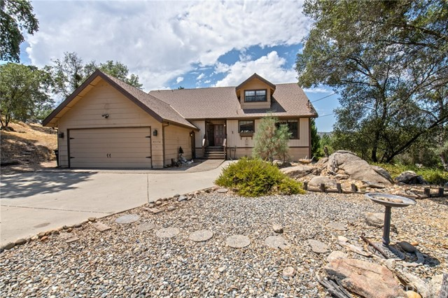 43176 Running Deer, Coarsegold, CA 93614