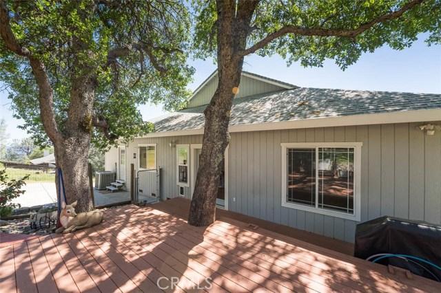 16160 Eagle Rock Rd, Hidden Valley Lake, CA 95467 Photo 43