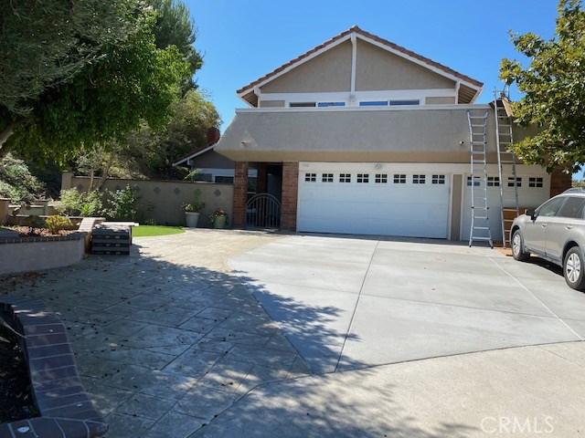 Details for 781 Foxdale Lane, Anaheim Hills, CA 92807